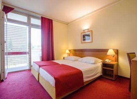 Hotel Niko in Adriatische Küste - Bild von FTI Touristik