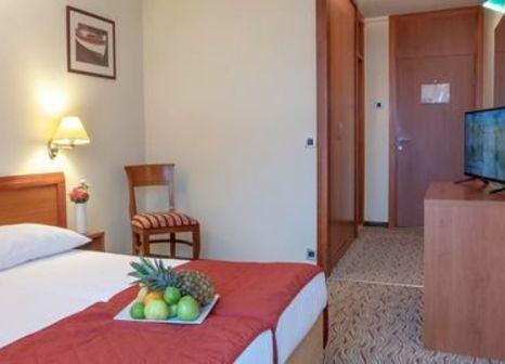 Hotel Niko 21 Bewertungen - Bild von FTI Touristik