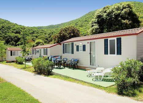 Hotel Camp Oliva Mobilehomes 24 Bewertungen - Bild von FTI Touristik