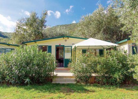 Hotel Camp Oliva Mobilehomes günstig bei weg.de buchen - Bild von FTI Touristik