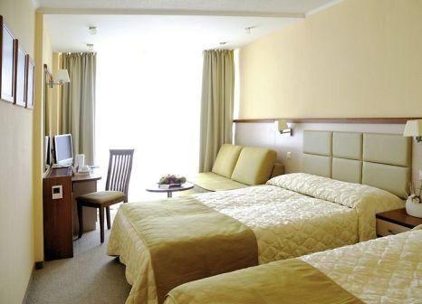 Hotelzimmer im Kaliakra günstig bei weg.de