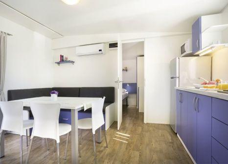 Hotelzimmer im Valkanela Camping günstig bei weg.de