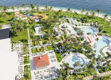 Amadria Park Hotel Andrija in Adriatische Küste - Bild von FTI Touristik