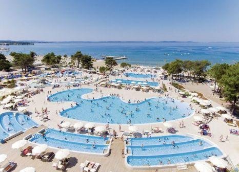 Hotel Zaton Holiday Resort 22 Bewertungen - Bild von FTI Touristik