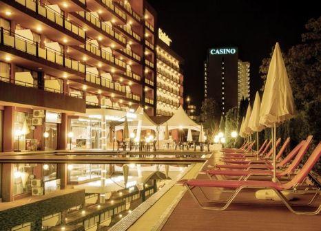 Hotel Gladiola Star günstig bei weg.de buchen - Bild von FTI Touristik
