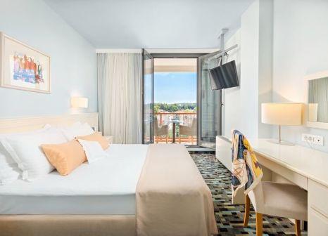Hotelzimmer im Valamar Meteor Hotel günstig bei weg.de
