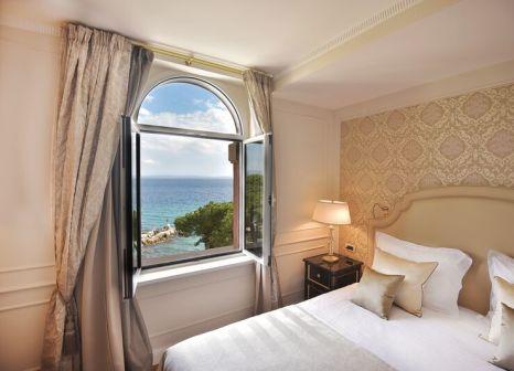 Amadria Park Hotel Milenij 5 Bewertungen - Bild von FTI Touristik