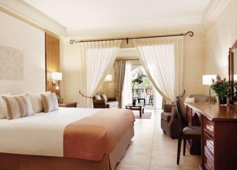 Kempinski Hotel San Lawrenz Gozo 27 Bewertungen - Bild von FTI Touristik