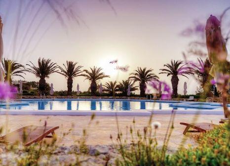 Ta' Cenc Hotel & Spa günstig bei weg.de buchen - Bild von FTI Touristik