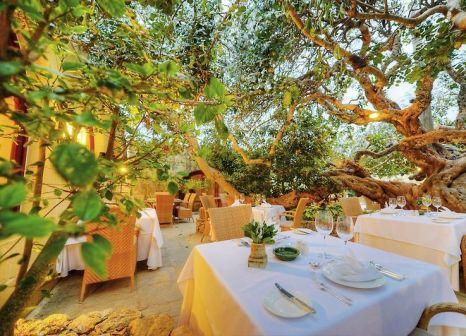 Ta' Cenc Hotel & Spa 57 Bewertungen - Bild von FTI Touristik