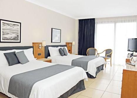 Hotelzimmer im Cavalieri Art Hotel günstig bei weg.de