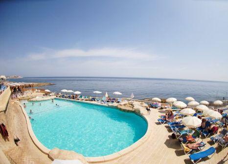 The Preluna Hotel 156 Bewertungen - Bild von FTI Touristik