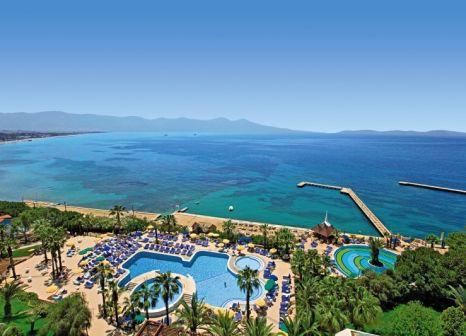 Fantasia Hotel De Luxe Kusadasi 87 Bewertungen - Bild von FTI Touristik