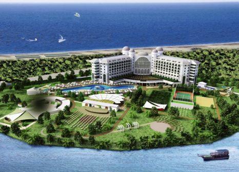 Hotel Water Side Resort & Spa 190 Bewertungen - Bild von FTI Touristik