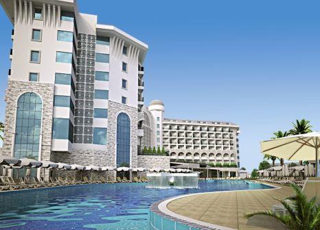 Hotel Water Side Resort & Spa günstig bei weg.de buchen - Bild von FTI Touristik