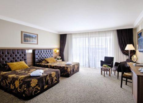 Sueno Hotels Golf Belek 17 Bewertungen - Bild von FTI Touristik