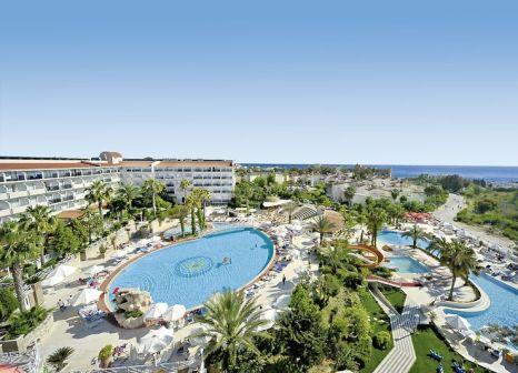 Coralla Hotel Side 452 Bewertungen - Bild von FTI Touristik