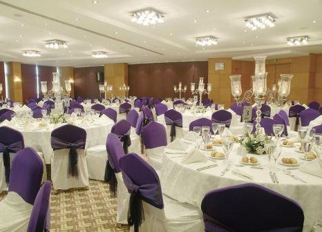 Hotel Ramada Plaza By Wyndham Istanbul City Center 1 Bewertungen - Bild von FTI Touristik