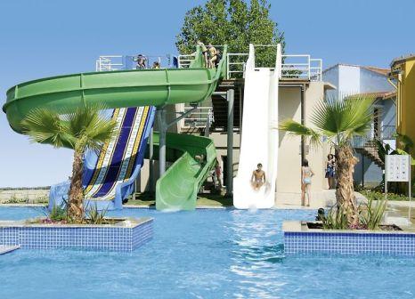 Hotel Lyra Resort & Spa 298 Bewertungen - Bild von FTI Touristik