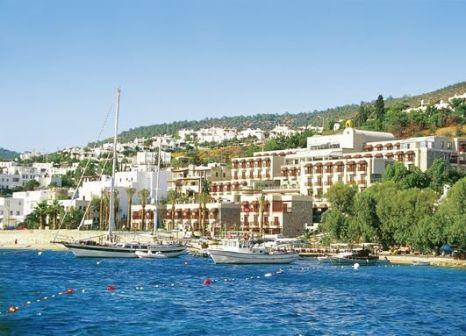 Diamond of Bodrum Hotel günstig bei weg.de buchen - Bild von FTI Touristik