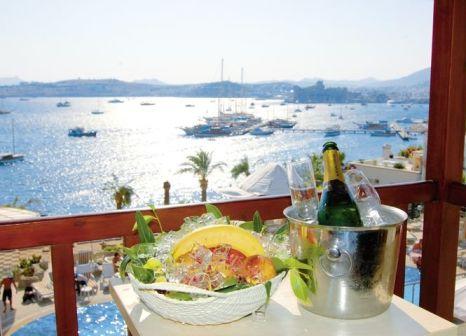 Diamond of Bodrum Hotel 28 Bewertungen - Bild von FTI Touristik
