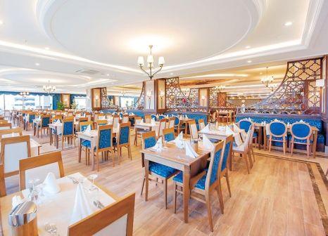 Hotel Dream World Resort & Spa 261 Bewertungen - Bild von FTI Touristik