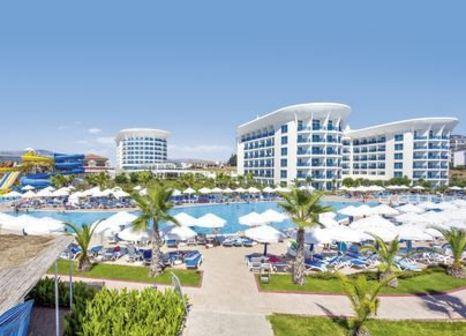 Hotel Sultan Of Dreams günstig bei weg.de buchen - Bild von FTI Touristik