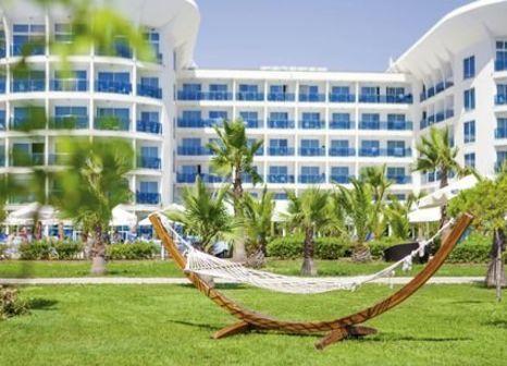 Hotel Sultan Of Dreams in Türkische Riviera - Bild von FTI Touristik