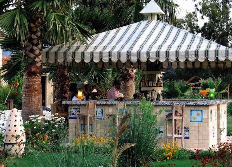 Hotel Dalyan Resort 15 Bewertungen - Bild von FTI Touristik