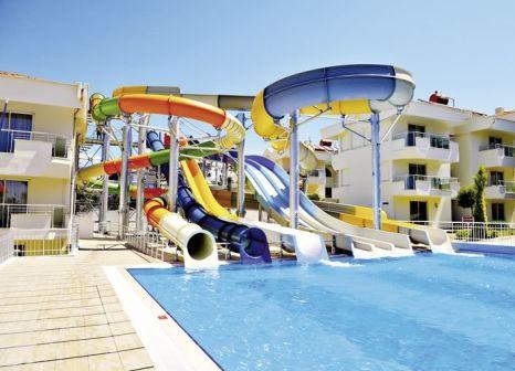 Hotel Dream World Hill 532 Bewertungen - Bild von FTI Touristik