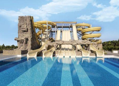 Hotel Aska Lara Resort & Spa 378 Bewertungen - Bild von FTI Touristik