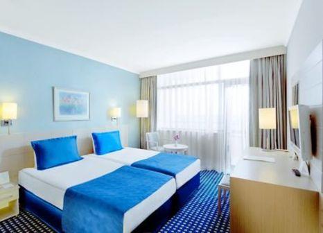 Hotel SENTIDO Zeynep Resort günstig bei weg.de buchen - Bild von FTI Touristik