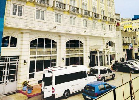 Hotel Askoc günstig bei weg.de buchen - Bild von FTI Touristik