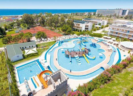 Hotel Club Kastalia Holiday Village 481 Bewertungen - Bild von FTI Touristik