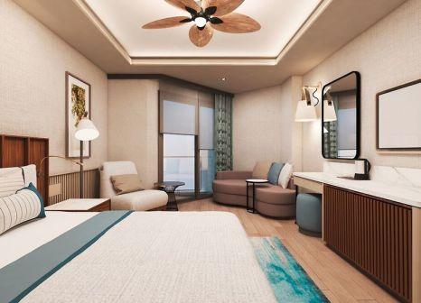 Hotelzimmer im Seaden Quality Resort & SPA günstig bei weg.de
