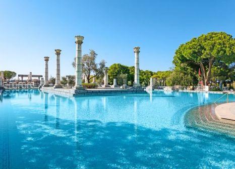 Xanadu Resort Hotel Belek 59 Bewertungen - Bild von FTI Touristik