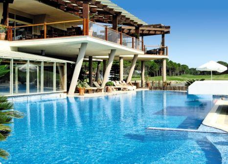Sueno Hotels Golf Belek in Türkische Riviera - Bild von FTI Touristik