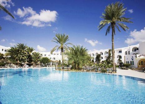Hotel Hôtel Golf Beach & Spa 626 Bewertungen - Bild von FTI Touristik