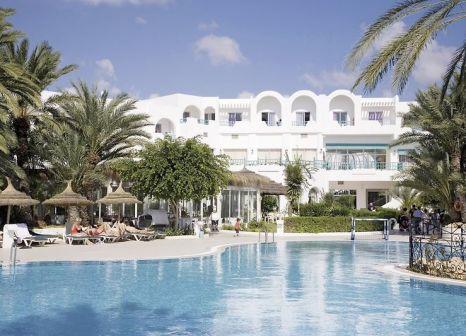 Hotel Hôtel Golf Beach & Spa in Djerba - Bild von FTI Touristik