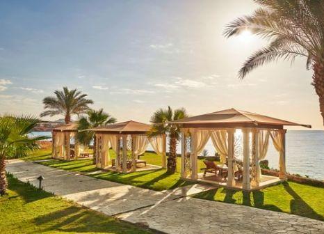 Hotel Hyatt Regency Sharm El Sheikh Resort 12 Bewertungen - Bild von FTI Touristik