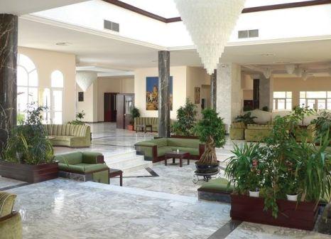 Hotel Liberty Resort 43 Bewertungen - Bild von FTI Touristik
