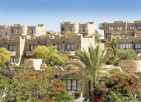 Hotel Utopia Beach Club günstig bei weg.de buchen - Bild von FTI Touristik