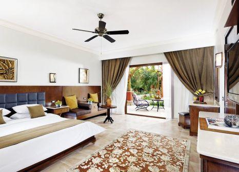 Hotelzimmer im Alf Leila Wa Leila günstig bei weg.de