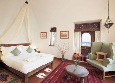 Hotel Radisson Blu Resort, El Quseir in Rotes Meer - Bild von FTI Touristik