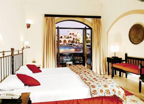Hotelzimmer mit Reiten im Dawar el Omda Hotel