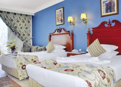 Hotelzimmer im Titanic Palace Hotel günstig bei weg.de