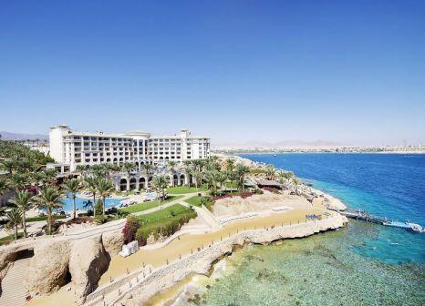 Stella Di Mare Beach Hotel & Spa günstig bei weg.de buchen - Bild von FTI Touristik