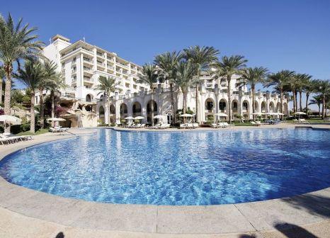 Stella Di Mare Beach Hotel & Spa 58 Bewertungen - Bild von FTI Touristik