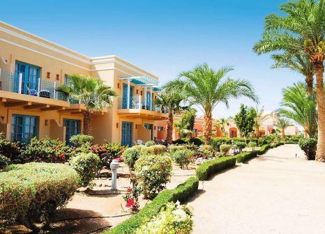Bellevue Beach Hotel günstig bei weg.de buchen - Bild von FTI Touristik