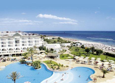 Hotel El Mouradi Palm Marina 65 Bewertungen - Bild von FTI Touristik
